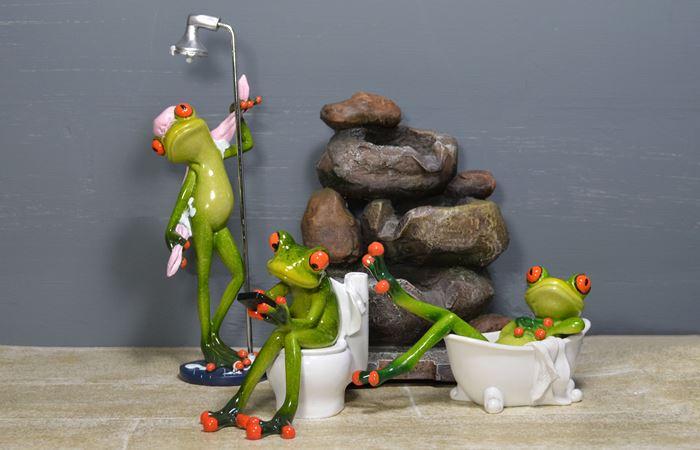Fiesta Studios Ltd - Wholesalers Of Home Garden & Giftwares